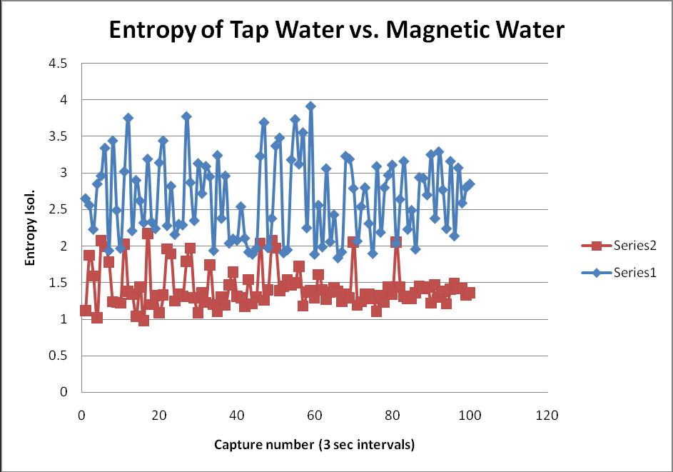 WaterTreatment_html_m21e64b92