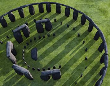 paramagnetic-stonehenge